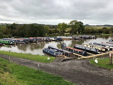 view-of-the-canal-basin.jpg