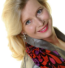 Gaynor Keeble, vocal coach