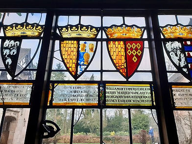 impressive-stained-glass.jpg