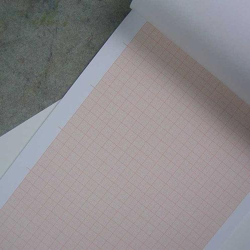 Milimeterpapier A3