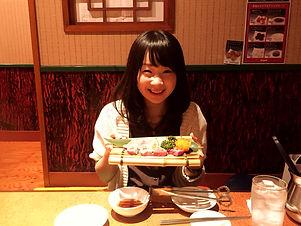 Sayuri picture_edited.jpg