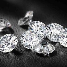 diamond 1.jpg