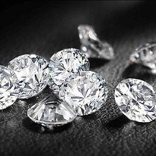 diamond 1_edited.jpg