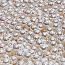 pearl 3.jpg