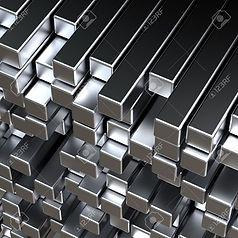 silver bars 1.jpg