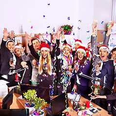 Office Party 4.jpg