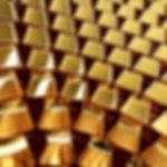 gold bar 2_edited.jpg
