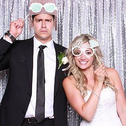 Silver Photo Booth.jpg