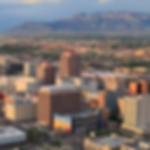 Skyline New Mexico.png