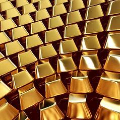 gold bar 2.jpg