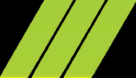 greenstripe.png