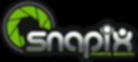 SNAPIX_weblogo.png