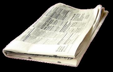 papier-journal-vierge-1-feuille-a3-70g-r