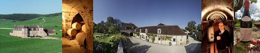 Bourgogne-vins-abbayes.jpg