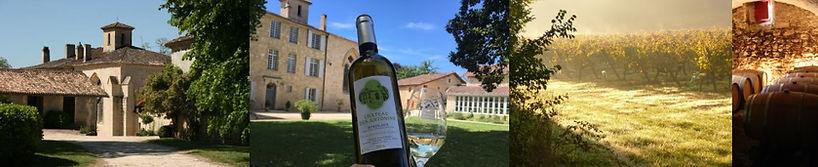 Bordeaux-vins-abbayes.jpg