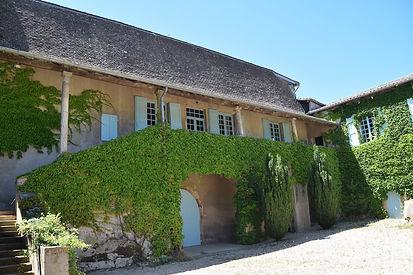 Château-des-Bachelards-Vue-Terrasse-BD.