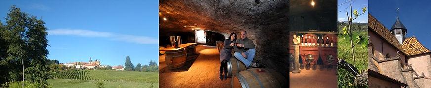Cote-roannaise-vins-abbayes.jpg