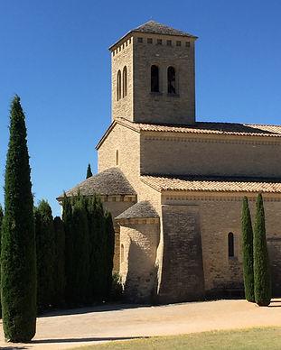 abbaye-barroux-ventoux-juillet.jpg
