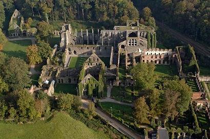 abbaye-de-villers.jpg