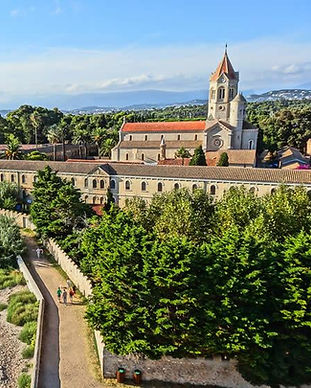 01-abbaye-lerins.jpg