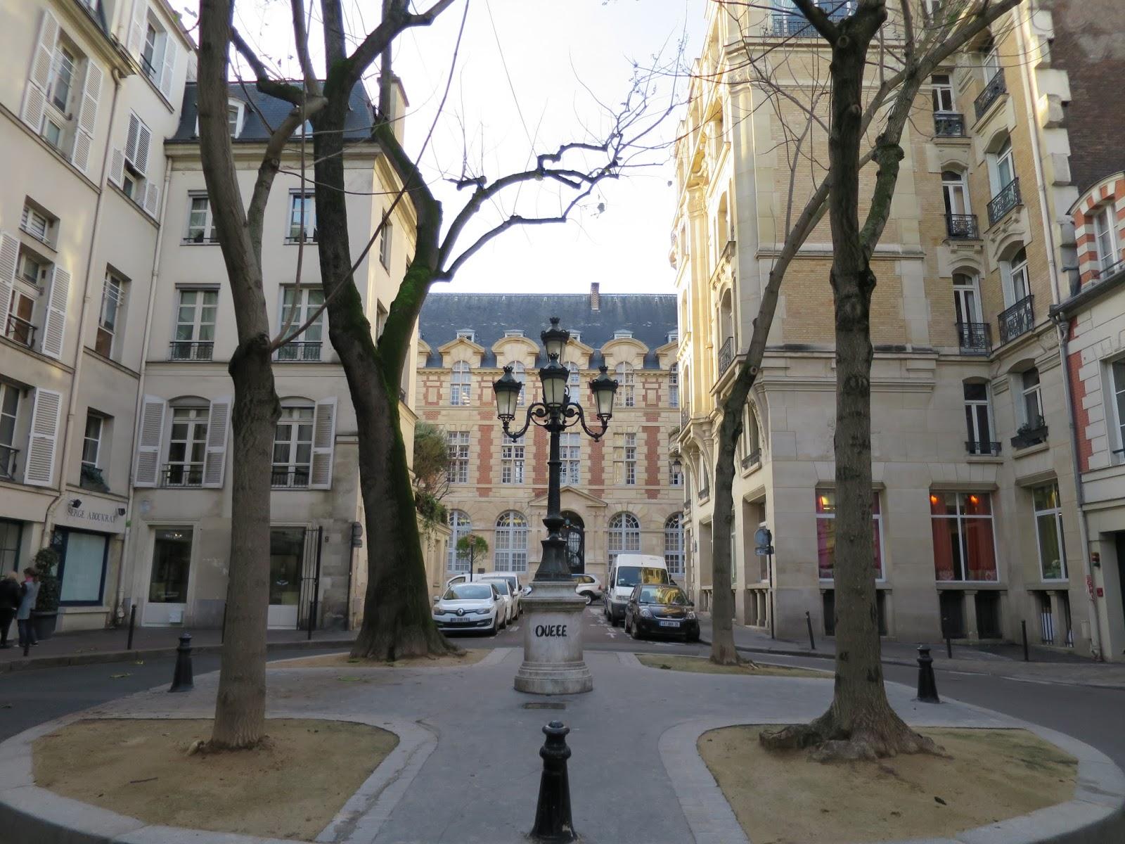 Info : Salon annuel Paris