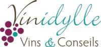 Vinidylle_vins_conseils_signature.jpg