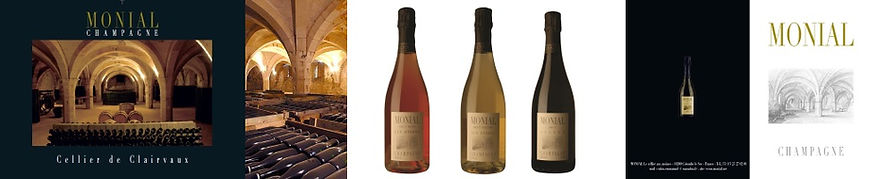champagne-monial-vins-abbayes.jpg