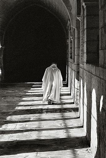 cistercien.jpg