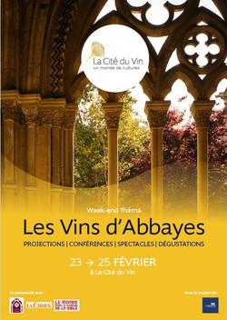 2018 : Cité du Vin de Bordeaux
