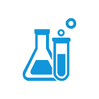 lab icon_edited.png