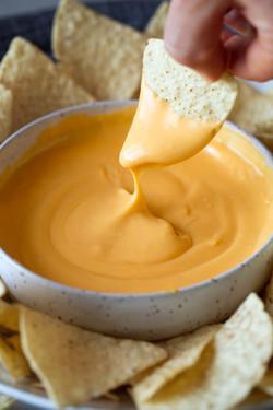 3-ingredient-cheese-dip-3