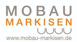 Mobau Markisen