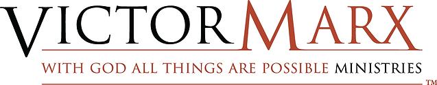 6976204-logo.png