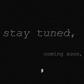 coming-soon05.png