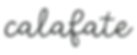 logotipo-texto.png
