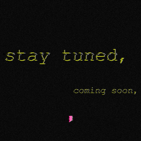 coming-soon02.png