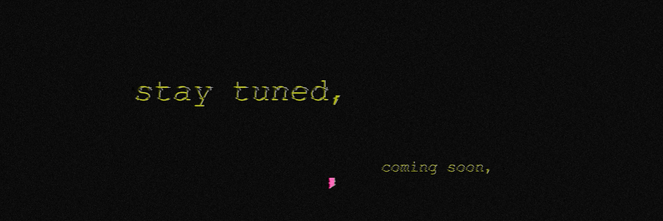 coming-soon01.png