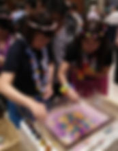 Art Fringe Activities D&D Singapore