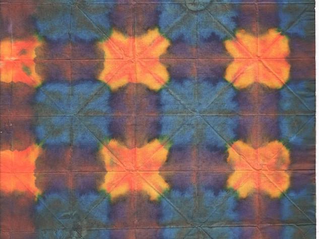 blue orange tartan.jpg