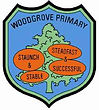woodgrove-primary-school.jpg