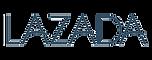 lazada-logo-color.png