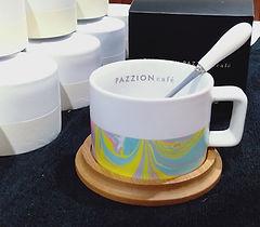 Marbling Cup Marbling Singapore