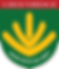 180px-Greenridge_Secondary_School_Crest.
