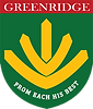 180px-Greenridge_Secondary_School_Crest.