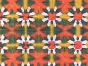 orange yellow 2.jpg