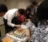 Corporate Team-Bonding Workshop