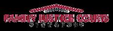 fjc-logo.png