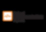 site-logo-full.png