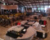 Corporate Art Workshop