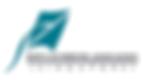 organization_logo.png